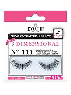 eylure-3-dimensional-111-lashes
