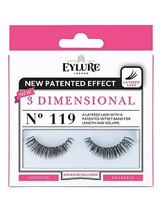 eylure-3-dimensional-119-lashes