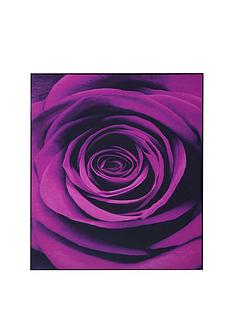 graham-brown-plum-passion-lacquer-art-picture