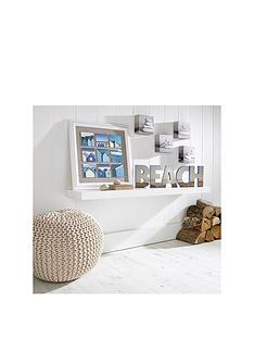 graham-brown-lsquobeachrsquo-shaped-letters