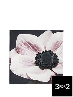 graham-brown-curio-floral-printed-canvas-with-glitter-finish