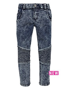 mini-v-by-very-boys-pull-on-biker-skinny-jeans