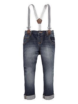 mini-v-by-very-boys-jeans-with-braces