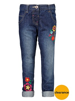 mini-v-by-very-girls-skinny-floral-embroidered-jeans