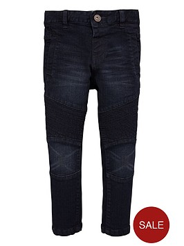 mini-v-by-very-boys-skinny-stretch-biker-jeans