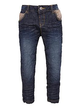 mini-v-by-very-boys-skinny-fashion-jeans-with-herringbone-trims