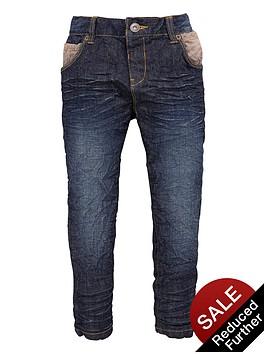 mini-v-by-very-boys-skinny-fashion-jeans-with-herringbone-trims