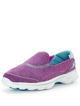 skechers-gowalknbsp3-force-shoe-pinkblue