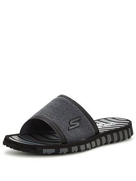 skechers-go-flextrade-slide