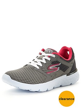 skechers-go-run-400-lace-up-trainer