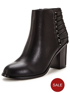 lipsy-multi-strap-back-ankle-boot