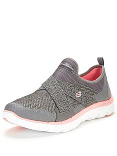 skechers-flexnbspappeal-slip-on-shoe
