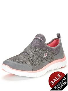 skechers-flexnbspappeal-slip-on-shoe