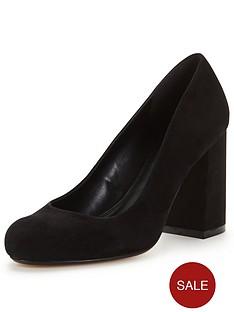 dune-alohaa-block-heel-court-shoe