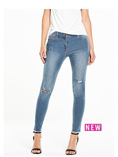 v-by-very-petite-ella-high-rise-rip-amp-repair-stepped-hem-skinny-jean
