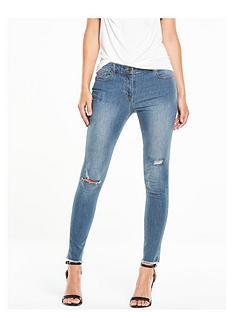 v-by-very-tall-ella-high-rise-rip-and-repair-stepped-hem-skinny-jeannbsp