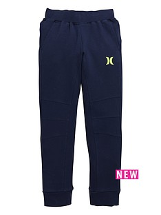 hurley-older-boys-varsity-pants-navy