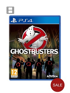 playstation-4-ghostbusters-ps4