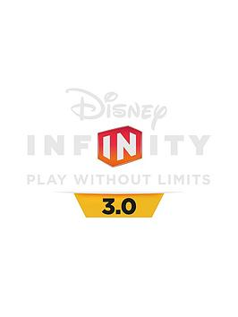 disney-infinity-disney-infinity-30-single-character-alice