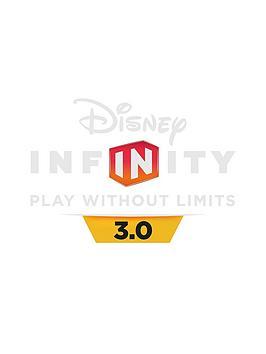 disney-infinity-disney-infinity-30-single-character-mad-hatter