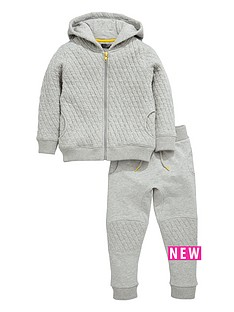 mini-v-by-very-boys-hooded-quilted-baseball-jog-set-2-piece