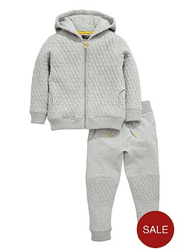 mini-v-by-very-boys-hooded-quilted-jog-set-2-piece