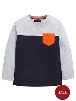 mini-v-by-very-boys-long-sleeve-colour-block-t-shirt