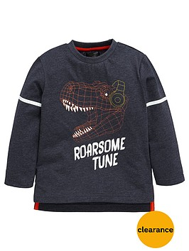 mini-v-by-very-boys-dino-roarsomenbspt-shirt