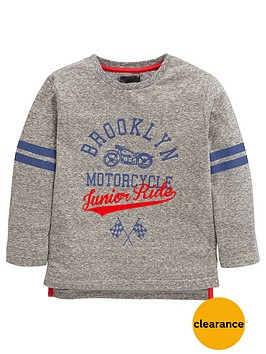 mini-v-by-very-boys-long-sleeve-motorbike-t-shirt