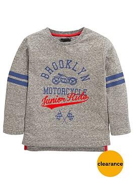 mini-v-by-very-boys-long-sleeve-motorbike-t-shirt