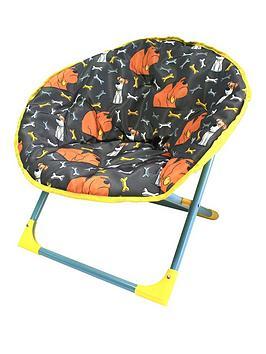 secret-life-of-pets-the-secret-life-of-pets-moon-chair