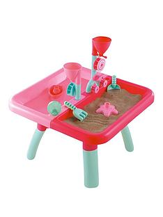 early-learning-centre-sampw-table-pink