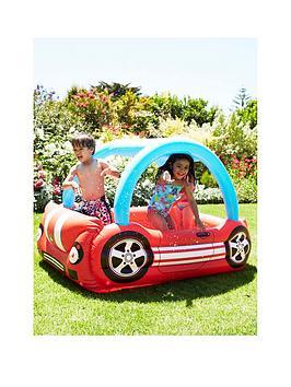 early-learning-centre-boys-car-racer