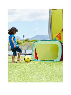 early-learning-centre-pop-up-football-goal