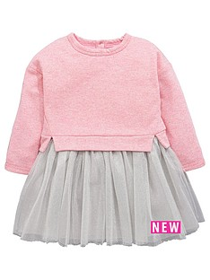 mini-v-by-very-girls-neppynbspjersey-and-tutu-dress