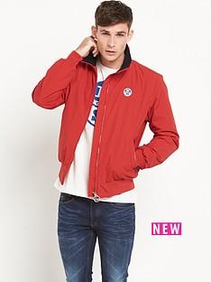 northsails-bernard-fleece-lined-jacket