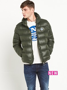 northsails-buddy-down-hooded-jacket
