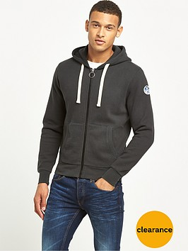 north-sails-dean-zip-thru-hoody