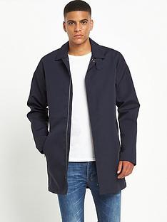 suit-kurtis-coat