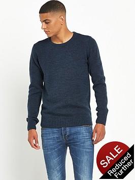 suit-kalle-knit