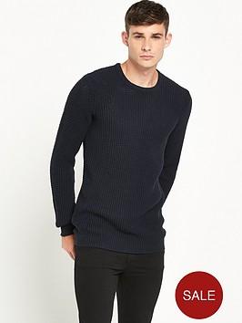 suit-condor-knit