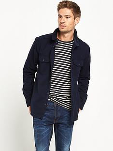 suit-jonathan-shirt-jacket