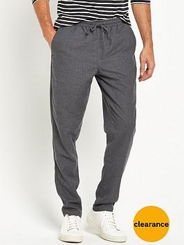 suit-saxo-casual-trouser