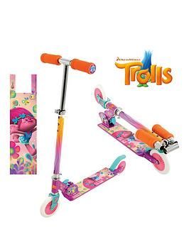 dreamworks-trolls-folding-in-line-scooter