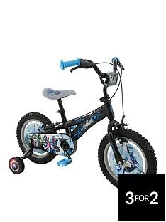 avengers-age-of-ultron-avengers-14-inch-bike