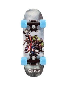 avengers-age-of-ultron-avengers-mini-skateboard