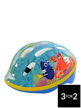 finding-dory-disney-finding-dory-safety-helmet