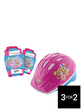 shopkins-safety-helmet-and-pads-set