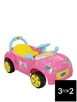 peppa-pig-battery-operated-buggy-car