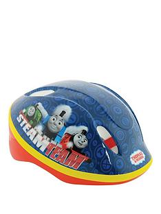 Thomas & Friends Thomas & Friends Safety Helmet and Pads Set